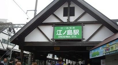 f:id:kenchi555:20110903181256j:image