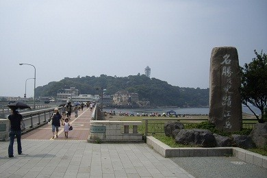 f:id:kenchi555:20110904054005j:image