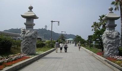 f:id:kenchi555:20110904054122j:image