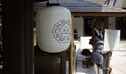 f:id:kenchi555:20110904055314j:image