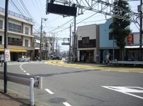 f:id:kenchi555:20110904090159j:image