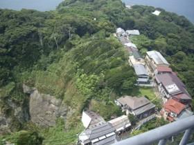 f:id:kenchi555:20110904092751j:image