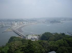 f:id:kenchi555:20110904092752j:image