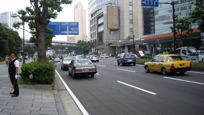 f:id:kenchi555:20110904094134j:image