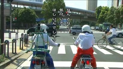 f:id:kenchi555:20110904094711j:image