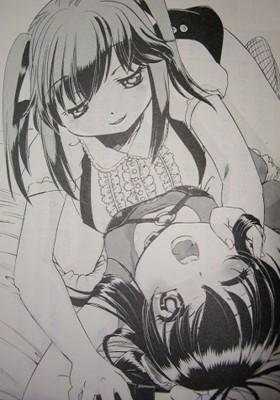 f:id:kenchi555:20110912235046j:image