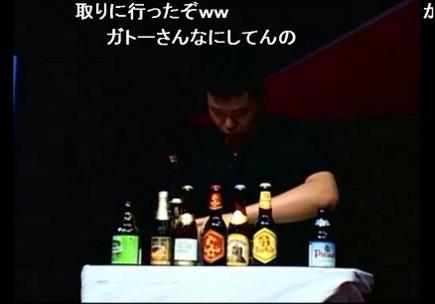 f:id:kenchi555:20110913004549j:image