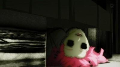 f:id:kenchi555:20110914003957j:image