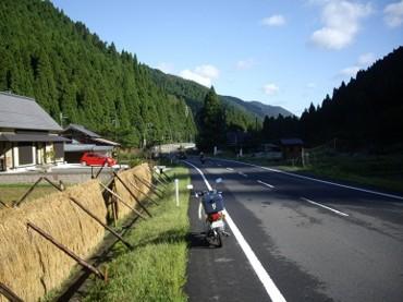 f:id:kenchi555:20110924082404j:image