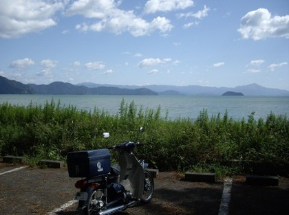 f:id:kenchi555:20110924201032j:image