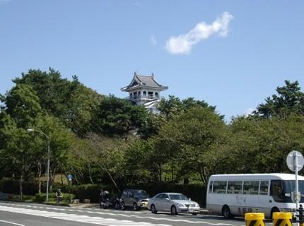 f:id:kenchi555:20110924202422j:image