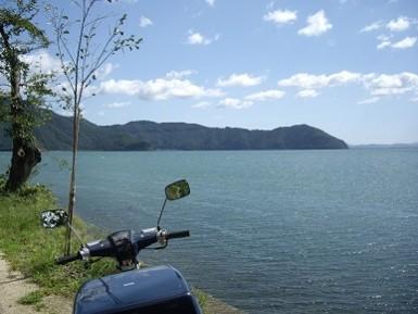f:id:kenchi555:20110924204128j:image