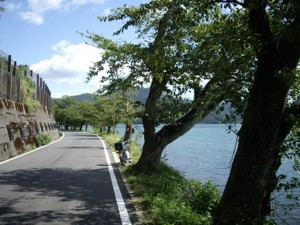 f:id:kenchi555:20110924205129j:image