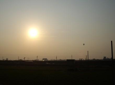 f:id:kenchi555:20111022205006j:image