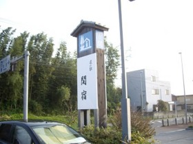 f:id:kenchi555:20111022205153j:image