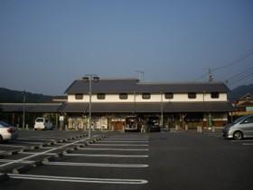 f:id:kenchi555:20111022205154j:image
