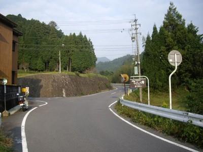 f:id:kenchi555:20111022205616j:image