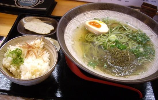 f:id:kenchi555:20120114190051j:image