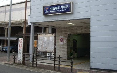 f:id:kenchi555:20120114191839j:image