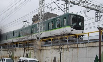f:id:kenchi555:20120114191918j:image