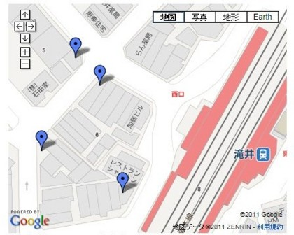 f:id:kenchi555:20120114201410j:image