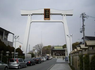 f:id:kenchi555:20120114202540j:image