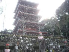 f:id:kenchi555:20120203221241j:image