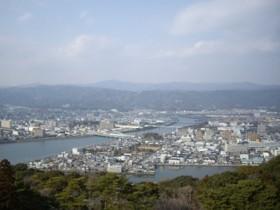 f:id:kenchi555:20120204000126j:image