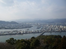 f:id:kenchi555:20120204000127j:image