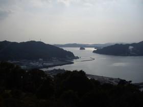 f:id:kenchi555:20120204000128j:image