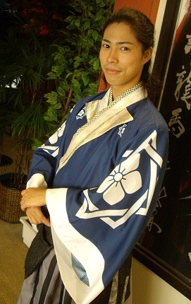 f:id:kenchi555:20120204000851j:image