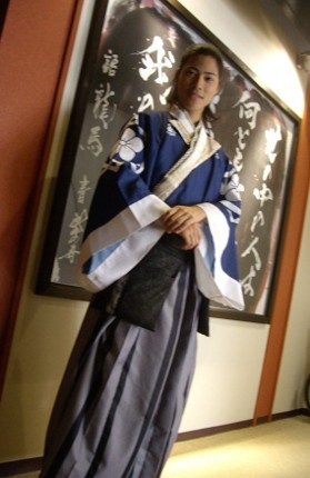 f:id:kenchi555:20120204000852j:image