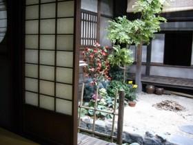 f:id:kenchi555:20120204001422j:image