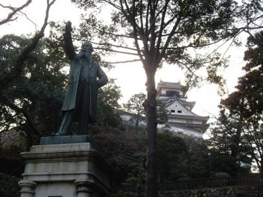 f:id:kenchi555:20120204004830j:image