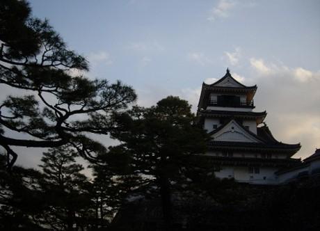 f:id:kenchi555:20120204005719j:image