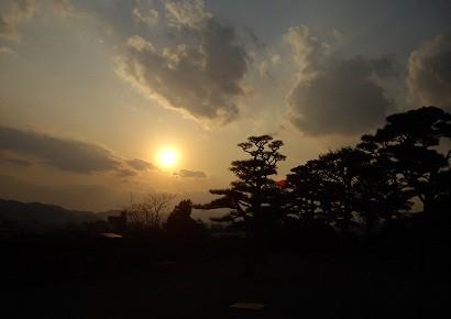 f:id:kenchi555:20120204005841j:image