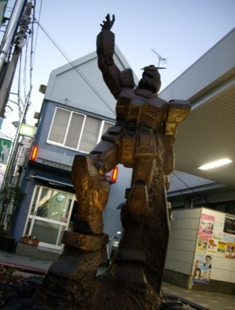 f:id:kenchi555:20120310075315j:image
