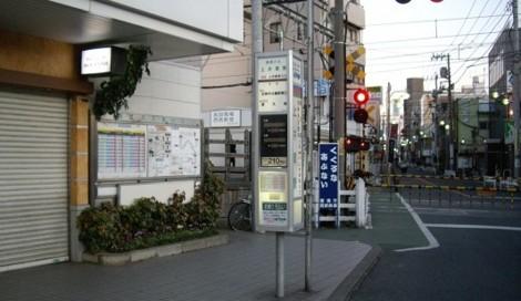 f:id:kenchi555:20120310084044j:image