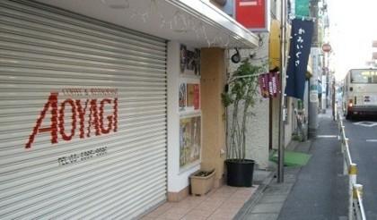 f:id:kenchi555:20120310090216j:image