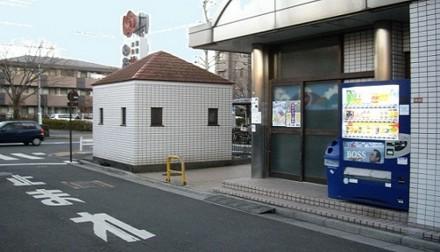 f:id:kenchi555:20120310091436j:image