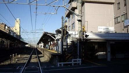 f:id:kenchi555:20120310092918j:image