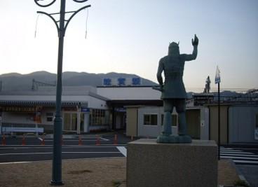 f:id:kenchi555:20120503110750j:image