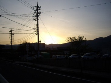 f:id:kenchi555:20120503110856j:image