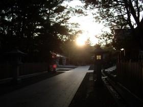 f:id:kenchi555:20120503113001j:image