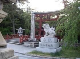 f:id:kenchi555:20120503113002j:image