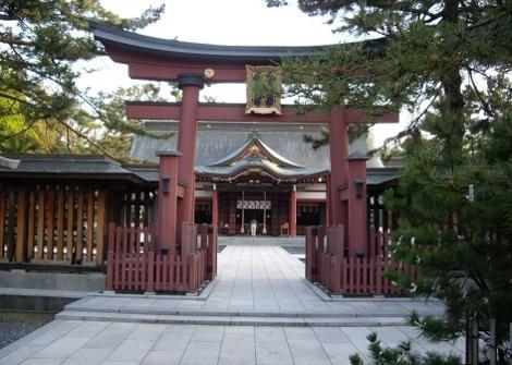 f:id:kenchi555:20120503113136j:image