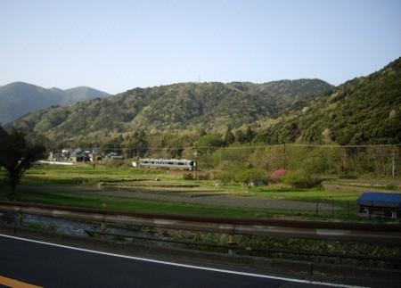 f:id:kenchi555:20120503113317j:image