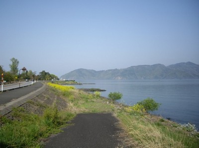 f:id:kenchi555:20120503113620j:image