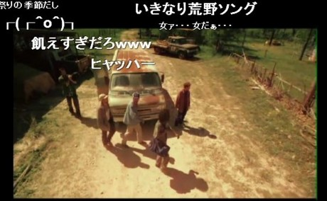 f:id:kenchi555:20120722091420j:image