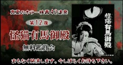 f:id:kenchi555:20120801204333j:image